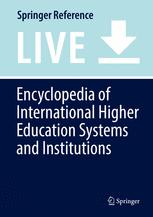 Higher Education Expansion in Brazil, Russia, India, and China