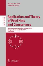 Resource Equivalences in Petri Nets