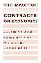 Comments on the Foundations of Incomplete Contracts